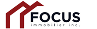 Focus Immobilier Inc. Logo